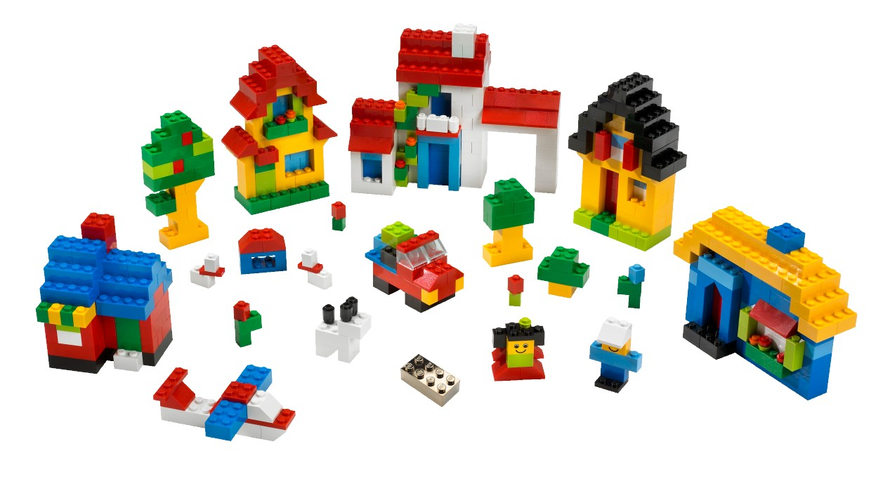 lego 5522 50 jahre jubil umsset miwarz teltow lego g nstig kaufen. Black Bedroom Furniture Sets. Home Design Ideas