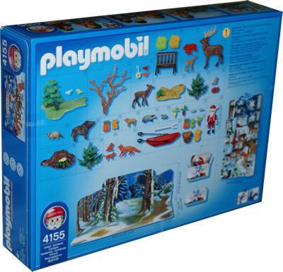 Pin 16 lego duplo cyrk cena 3311 z 3649 wysy amy w on for Adventskalender duplo