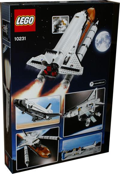 space shuttle kaufen - photo #19