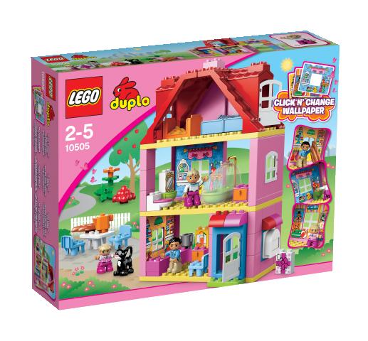 LEGO günstig in Teltow kaufen. z.B. LEGO Technik LEGO® DUPLO® LEGO ...