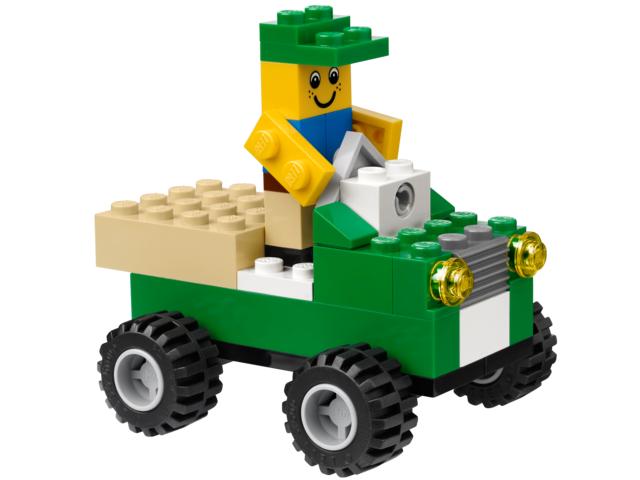 lego 10662 bausteine eimer miwarz teltow lego g nstig kaufen. Black Bedroom Furniture Sets. Home Design Ideas