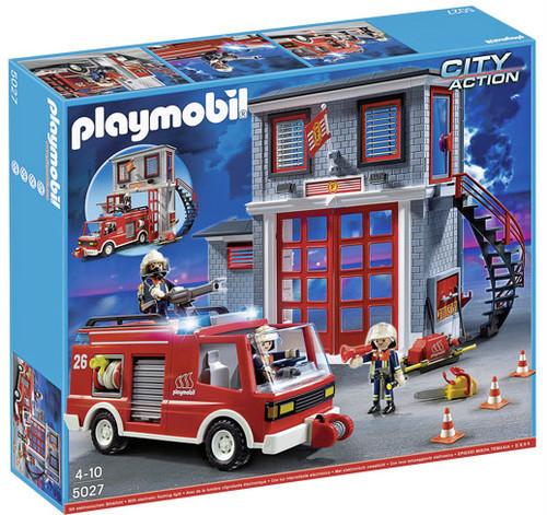spiele max lego city