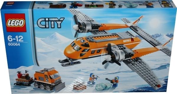 lego city 60064 arktis versorgungsflugzeug lego teltow berlin